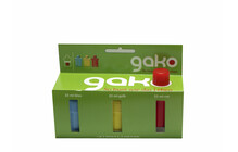 gako Box 3er Pack small